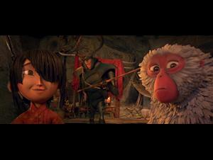 kubo-and-the-two-strings-trailer-3 Video Thumbnail