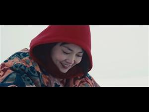 kumiko-the-treasure-hunter Video Thumbnail