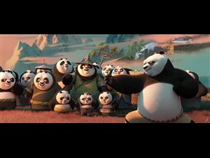 kung-fu-panda-3 Video Thumbnail