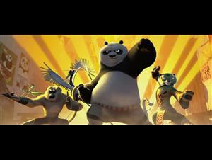 kung-fu-panda-3-trailer-3 Video Thumbnail