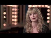 Kyra Sedgwick Interview
