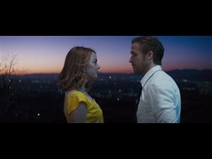 la-la-land-official-teaser-trailer-2-audition Video Thumbnail