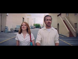 la-la-land-official-trailer-dreamers Video Thumbnail