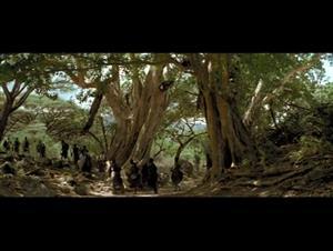 lara-croft-tomb-raider-the-cradle-of-life Video Thumbnail