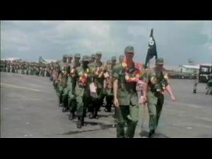 last-days-in-vietnam Video Thumbnail