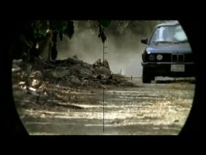 lebanon Video Thumbnail