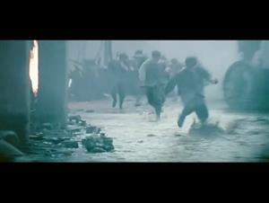 legend-of-the-fist-the-return-of-chen-zhen-jingwu-fengyun-chen-zhen Video Thumbnail