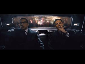 legend-teaser Video Thumbnail