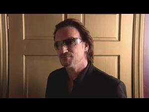 leonard-cohen-im-your-man Video Thumbnail