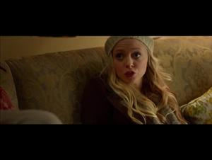 Les 12 coups de minuit trailer - Les coups de minuits bande annonce ...