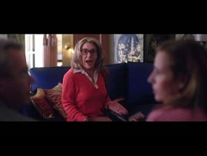 Les gar ons et guillaume table trailer 2014 movie - Film les garcons et guillaume a table ...