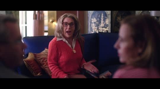 Les gar ons et guillaume table trailer 2014 movie - Guillaume et les garcons a table film complet ...
