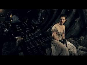 les-miserables Video Thumbnail