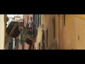 letters-to-juliet Video Thumbnail