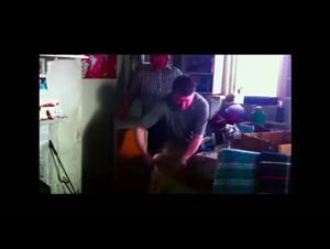 lifes-a-breeze Video Thumbnail