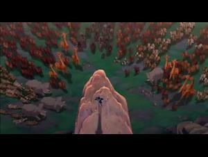 lilo-stitch Video Thumbnail