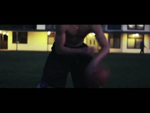 linsantiy Video Thumbnail