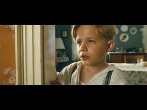 little-boy Video Thumbnail