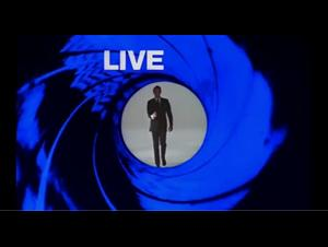 live-and-let-die Video Thumbnail