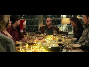 love-the-coopers Video Thumbnail