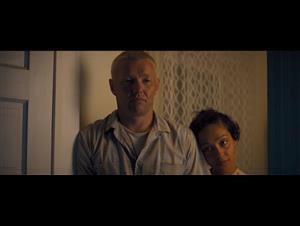 loving-official-trailer Video Thumbnail