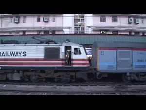 lucky-express Video Thumbnail