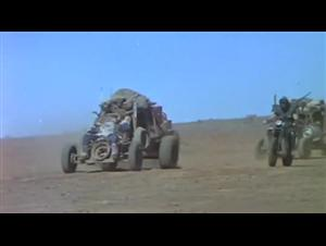 mad-max-2-the-road-warrior Video Thumbnail