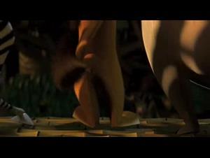 madagascar-escape-2-africa Video Thumbnail