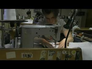 made-in-ash-az-do-mesta-as Video Thumbnail