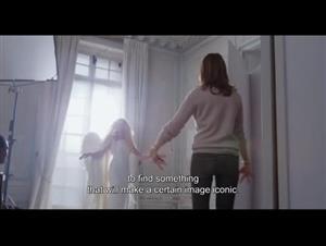 mademoiselle-c Video Thumbnail