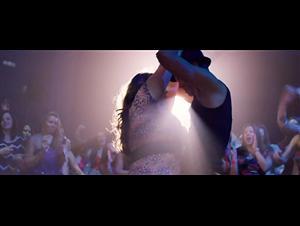 magic-mike-xxl Video Thumbnail