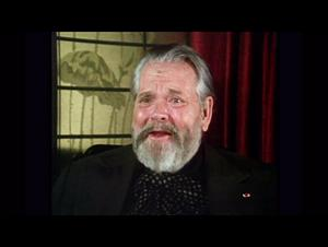 magician-the-astonishing-life-and-work-of-orson-welles Video Thumbnail