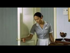 maid-in-manhattan Video Thumbnail