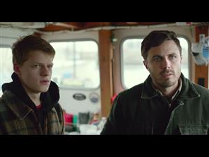 Manchester by the Sea Thumbnail