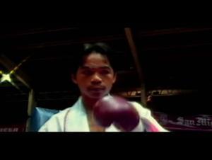 manny Video Thumbnail