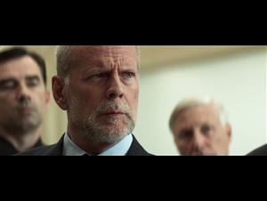 marauders-official-trailer Video Thumbnail