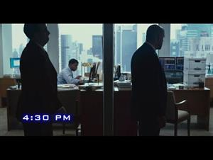 margin-call Video Thumbnail