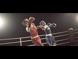 mary-kom Video Thumbnail