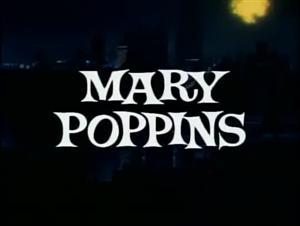 mary-poppins Video Thumbnail