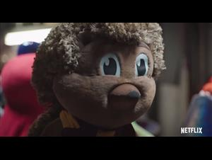 mascots-official-trailer Video Thumbnail