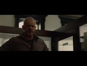 mccanick Video Thumbnail