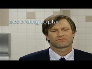 meet-bill Video Thumbnail