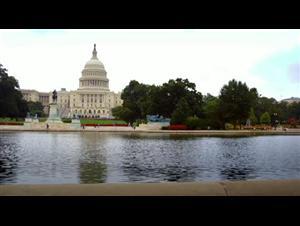 merchants-of-doubt Video Thumbnail