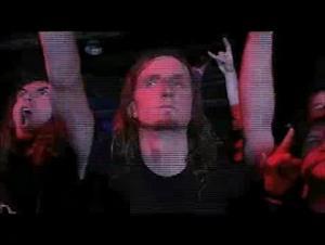 metal-a-headbangers-journey Video Thumbnail
