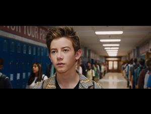 middle-school-the-worst-years-of-my-life-official-trailer-3 Video Thumbnail