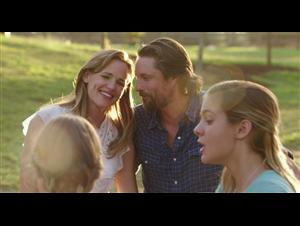 miracles-from-heaven-trailer Video Thumbnail