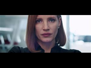 miss-sloane-official-trailer Video Thumbnail