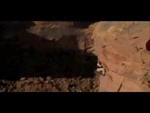 mission-impossible-ii Video Thumbnail