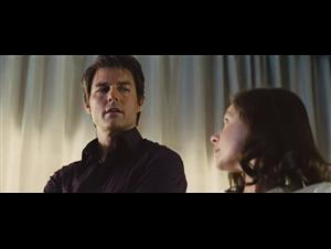 mission-impossible-rogue-nation Video Thumbnail