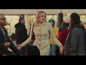 mistress-america Video Thumbnail